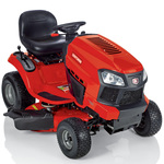 "Craftsman 42"" 19HP Riding Mower"