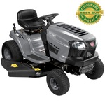 "Craftsman 420cc 42"" Riding Mower - Non CA"