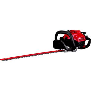 "Craftsman 22"" Hedge Trimmer"