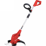 "Craftsman 15"" 5.5 Amp Line Trimmer"