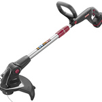 Craftsman 19.2V Cordless C3 String Trimmer
