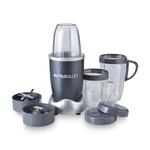 12-Piece NutriBullet Nutrition Extractor Set