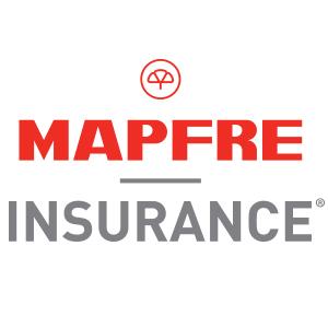 MAPFRE Insurance Reviews – Viewpoints.com