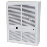 Tpi Corp 4000/2000W Electric Wall Heatr HF3316TRP