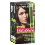 Garnier Herbashine Haircolor 500 Medium Natural Brown