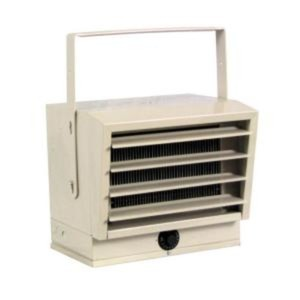 7,500-Watt Unit Heater