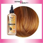 Bigen Semi Permanent Hair Color, Golden Blonde, 3.0 Ounce