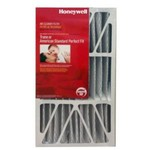 21 in. x 27 in. x 5 in. Pleated Replacement Air Filter for Trane or American Standard [Air Filter Width (in.) : 21.0 ; Air Filter Height (in.) : 27.0 ;]
