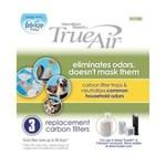 Hamilton Beach True Air 04230G Filter