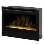 "Dimplex 25"" Plug-In Electric Firebox - DFG2562"