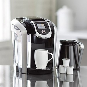 Keurig 2.0 K400 Brewer