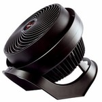 Vornado 733 Full-Size Whole Room Air Circulator