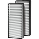 Homedics AR-OTFL Replacement Hepa Air Filter [1, -1]
