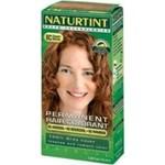 Naturtint Permanent Hair Colors Copper Blonde (8C) 4.50 oz