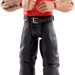 "WWE 6"" Basic Figure Hulk Hogan"