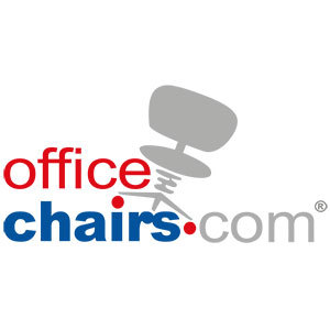 OfficeChairs.com