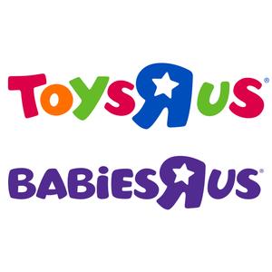 Toys R Us Australia