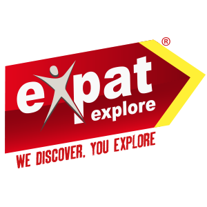 Expat Explore Travel