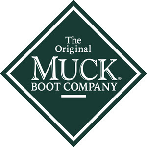 The Muck Boot Company