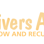 3Rivers Archery Supply
