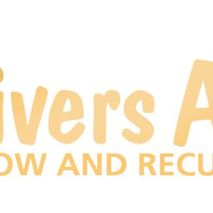 3Rivers Archery Supply