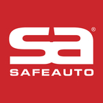 Safe Auto