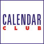 The Calendar Club Limited