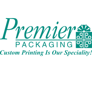 PremierPackaging