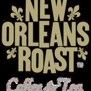 New Orleans Roast Coffee & Tea