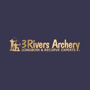 3Rivers Archery