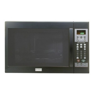 Kenmore Elite 1.5 Cubic Feet Convection Microwave Oven