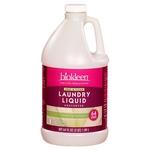 Biokleen Free & Clear Laundry Liquid