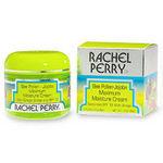 Rachel Perry Bee Pollen Jojoba Maximum Moisture Cream