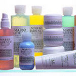 Mario Badescu  Elasto Seamollient Hand Cream