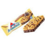 Atkins - Advantage Bars Chocolate Granola Case of 12/5 Bars