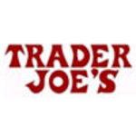Trader Joe's Greek Yogurt
