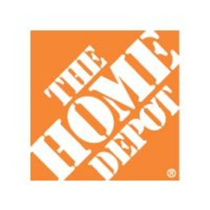 Home Depot Custom Cabinetry