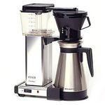 Technivorm Moccamaster Coffeemaker with Thermal Carafe