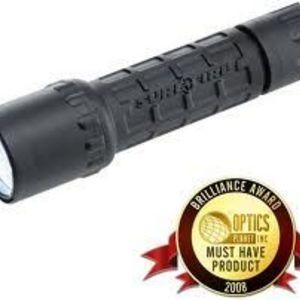SureFire G2 Nitrolon Flashlight