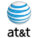 AT&T Wireless