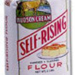 Hudson Cream Self-Rising Flour