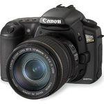Canon EOS 20Da Digital Camera