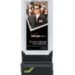 Verizon - V740 PC Express Card