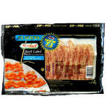 Hormel Black Label Bacon
