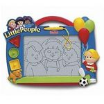 Fisher-Price Little People Doodle Pro