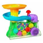 Playskool Busy Ball Popper