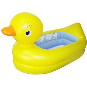 Munchkin Hot Safety Duck Tub