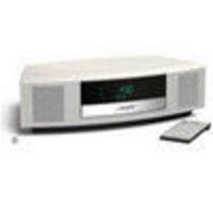Bose - Wave Radio II