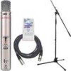 AKG - C 1000 S Professional Microphone
