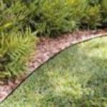 Grandin Road Classic Everedge Lawn Edging